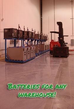sb-batteries-2-jpg