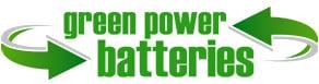 green-power-batteries2